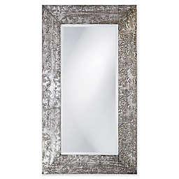 45-Inch x 26-Inch Napier Rectangular Mirror