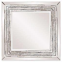 35-Inch Mila Square Mirror