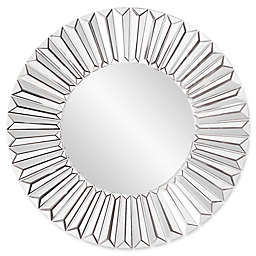 Howard Elliott® Collection 30-Inch Torino Round Mirror