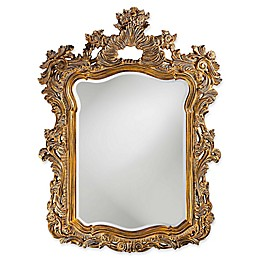 Howard Elliott® Collection  56-Inch x 42-Inch Turner Mirror