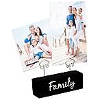 "Malden® ""Family"" Photo Clip"