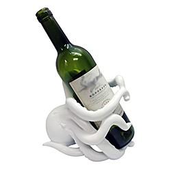 Epicureanist Octopus Wine Bottle Holder