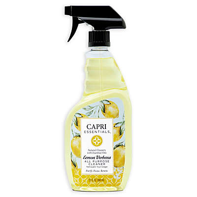 Capri Essentials 23 oz. All-Purpose Cleaner