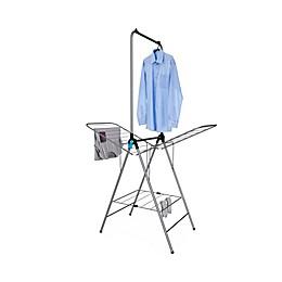 Minky Homecare X-Wing Plus Indoor Drying Rack