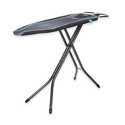 Minky Homecare Ergo Ironing Board in Blue