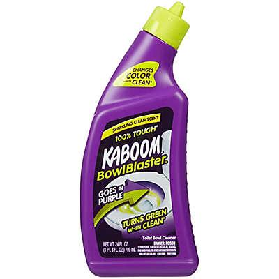 Kaboom®