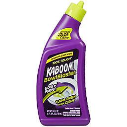 Kaboom® BowlBlaster™ 24 oz. Liquid Toilet Bowl Cleaner