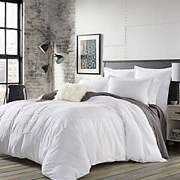 City Scene Courtney Duvet Cover Set