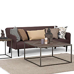 Simpli Home Avery Furniture Collection