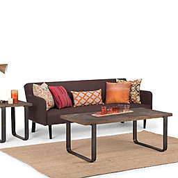 Simpli Home Peyton Furniture Collection