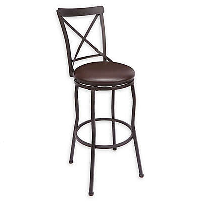 36 Inch Bar Stools Bed Bath Beyond