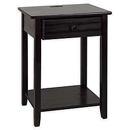 Nightstands Night Tables Small And Large Nightstands Bed Bath