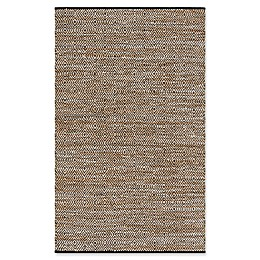 Safavieh Vintage Leather Trina Rug