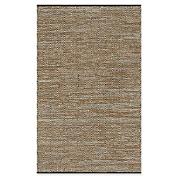Safavieh Vintage Leather Swanson Rug