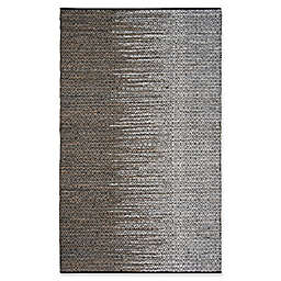 Safavieh Vintage Leather Kinsey Rug