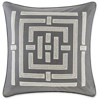 N Natori® Nara Standard European Pillow Sham