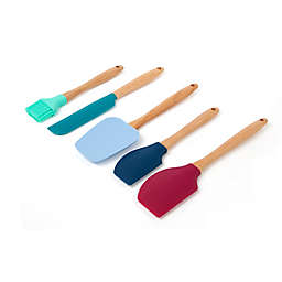 Baking Tools Amp Supplies Cake Decorating Tools Pastry