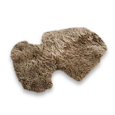 Stokke® Xplory Sheepskin Liner