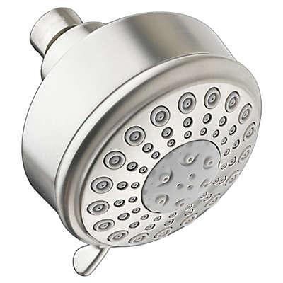 American Standard Modern 5-Spray 3 3/4-Inch Showerhead