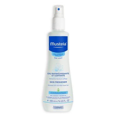 Mustela® 6.7 fl. oz. Baby Skin Freshner