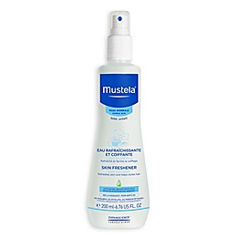 Mustela® 6.7 fl. oz. Baby Skin Freshner for Normal Skin