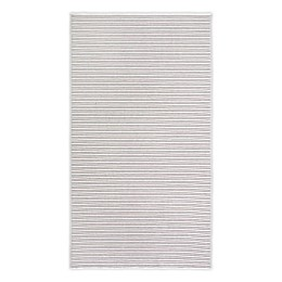 Casual Avenue Lux Thin Stripe Cotton Beach Towel