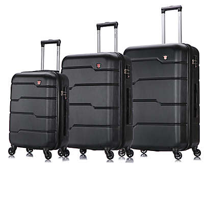 Dukap® Rodez Hardside Spinner Luggage Collection