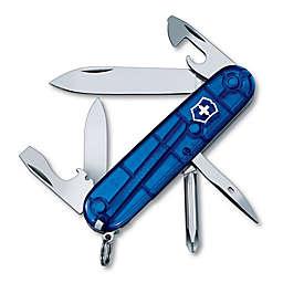 Victorinox Swiss Army Tinker 12-Function Knife
