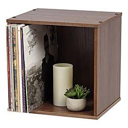 IRIS® Storage Cubes