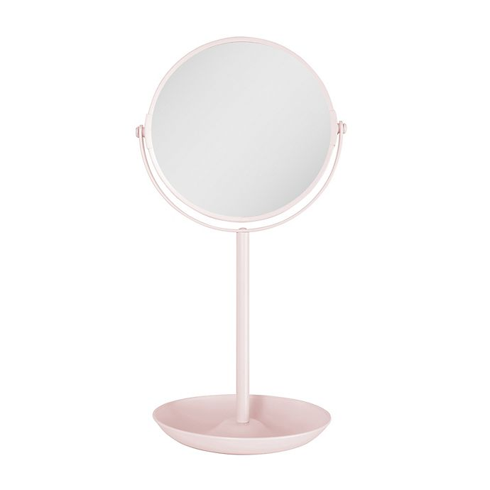 Alternate image 1 for Zadro® 1x/5x Back to School Vanity Mirror with Tray
