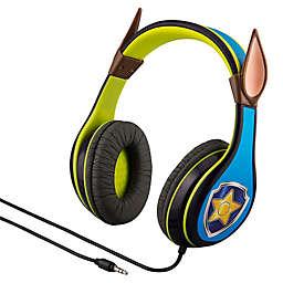 Wireless Headphones Earbuds In Ear On Ear Headphones Bed Bath