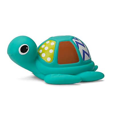 Infantino® Jumbo Sea Turtle Bath Squirter