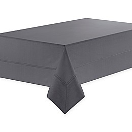 Waterford® Linens Corra Table Linen Collection