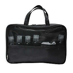 Allegro Basics Weekender Bag with Fittings