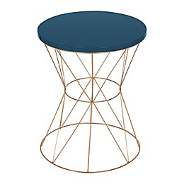 Anthology Round Table Bed Bath And Beyond Canada