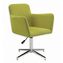 Scott Living Montoya Collection Adjustable Chairs (Set of 2)