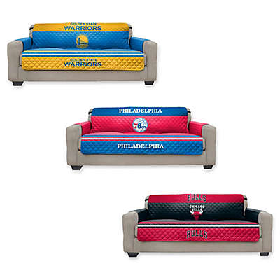 Nba Product Type Sofa Cover Bed Bath Beyond