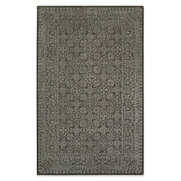 Capel Rugs Interlace Rug