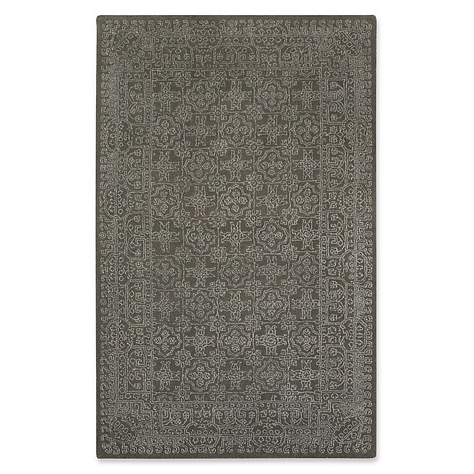 Alternate image 1 for Capel Rugs Interlace Rug