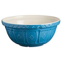 Mason Cash® S24 2.19 qt. Mixing Bowl