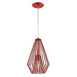 Filament Design Adams 1-Light 9.25