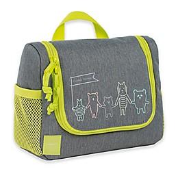 Lassig About Friends Mini Washbag