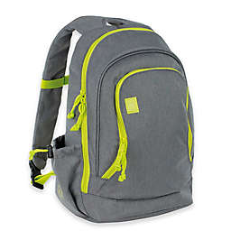 Lassig™ About Friends Big Backpack