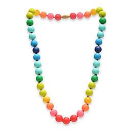 chewbeads® Christopher Necklace