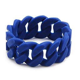 chewbeads® Stanton Link Teething Bracelet