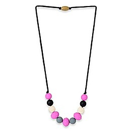 chewbeads® Chelsea Necklace