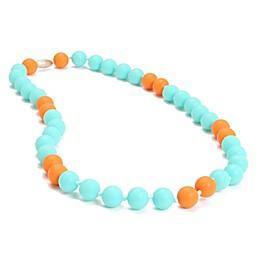 chewbeads® Waverly Necklace