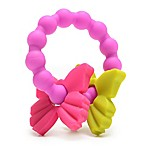 chewbeads® Central Park Teether