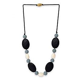 chewbeads® Tribeca Necklace