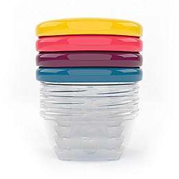 babymoov® 4-Pack Babybowls